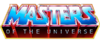 Masters-of-the-Universe-logo.png