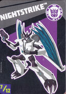 Nightstrike-TTcardart