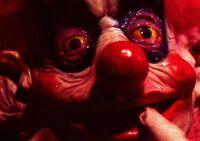 Scary-clown-photo.jpg
