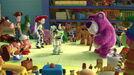 Toy-story3-disneyscreencaps.com-2518
