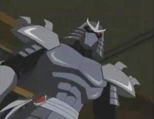 Utrom-shredder19