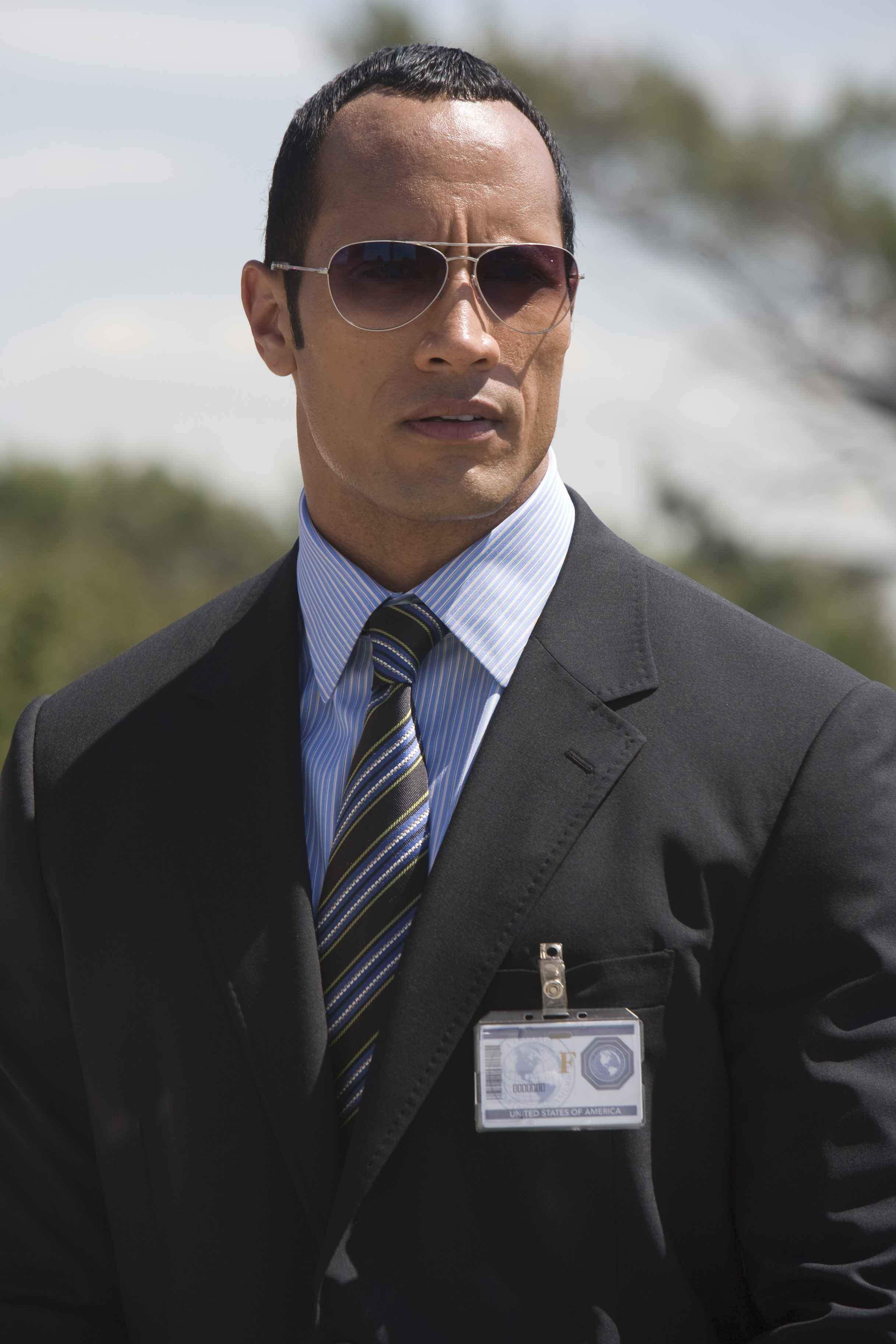Agent 23