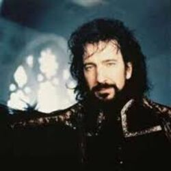Sceriffo di Nottingham (Robin Hood: Principe dei Ladri)
