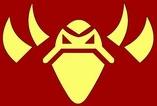 Baron Dante logo