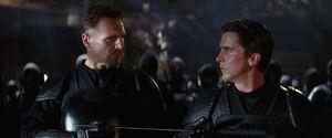 Batman-begins-movie-screencaps.com-4498