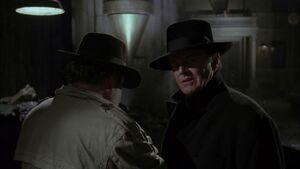 Batman-movie-screencaps.com-1057