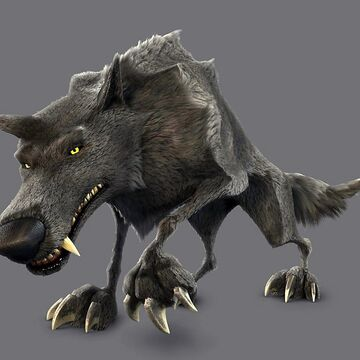 Black Wolf edited.jpg