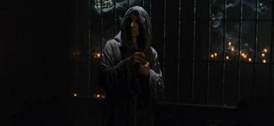 Charon (Percy Jackson)