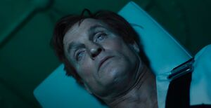 Cletus Kasady (Sony's Marvel Universe) 09