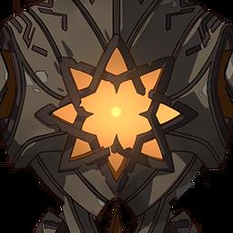 Enemy Ruin Hunter Icon