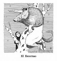 Escornao-peque-281x300.jpg