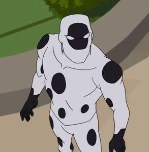 Johnathon Ohnn (Earth-TRN633) from Marvel's Spider-Man (animated series) Season 2 9.JPG