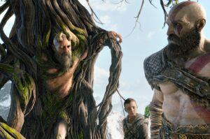 Kratos-and-atreus-god-of-war-4-kw-2560x1700-1099607
