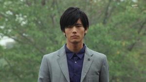 Kuroto Dan CEO