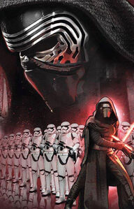 Kylo-Ren-Star-Wars-The-Force-Awakens-04