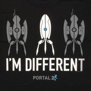 Portal-2-oracle-turret-t-shirt-sheer-6