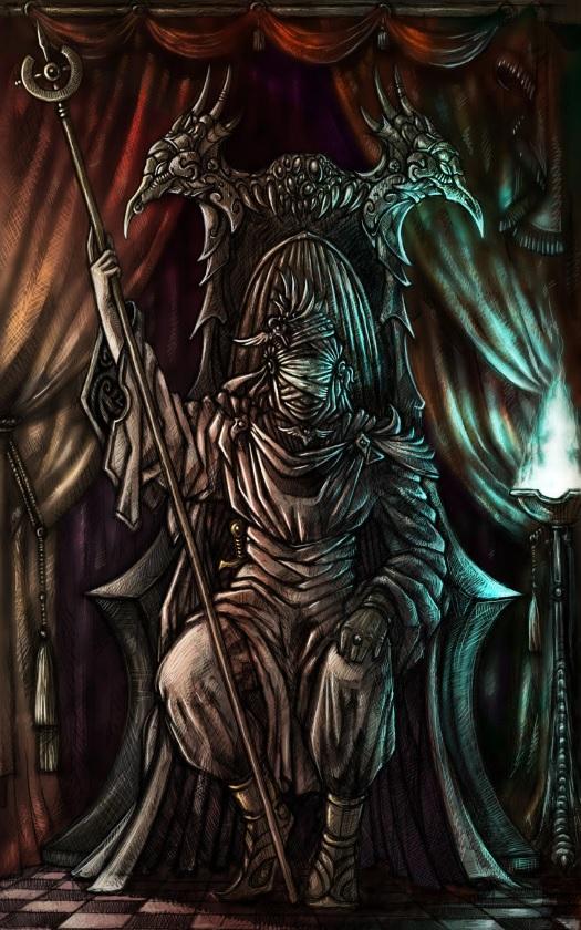 Lord Varek Azzur