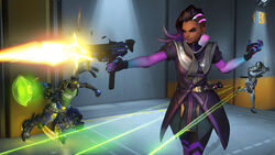 Sombra In Game 1.jpg