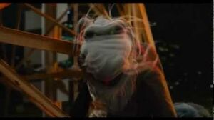 The Muppets - Now thats a maniacal laugh