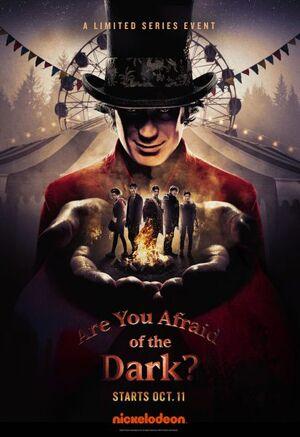 Are-you-afraid-of-the-dark-nickelodeon-poster-412x600.jpg