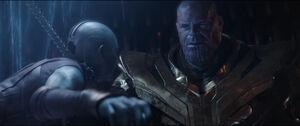 Avengers-endgame-movie-screencaps.com-11448
