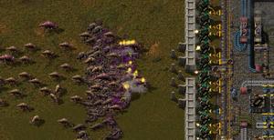 Factorio enemy prev4