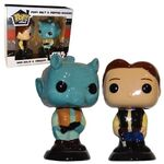 Funko-pop-salt-and-pepper-star-wars-han-solo-greedo-D NQ NP 994125-MLC29099452274 012019-F.jpg