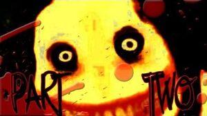 "Go To Sleep - ""Jeff The Killer Part 2"""