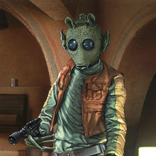 Greedo in cantina.jpg