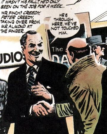 Peter Creedy Comics.png