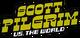 ScottPilgrimTitle.png