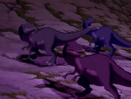 The Land Before Time X - The Great Longneck Migration.avi snapshot 01.08.49 -2015.12.17 07.29.49-