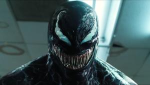 Venom (Klyntar) (Earth-TRN688) from Venom (film) 0005