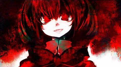 ZUN - Strawberry Crisis!! (Yumemi Okazaki's theme)
