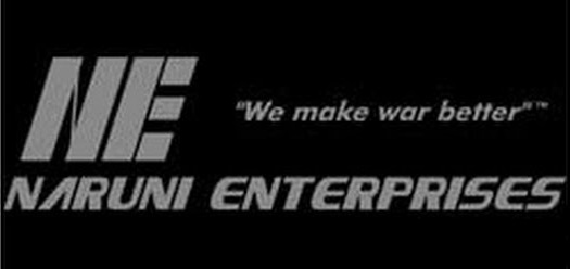 Naruni Enterprises