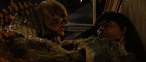 Abomination (Marvel Cinematic Universe) 15