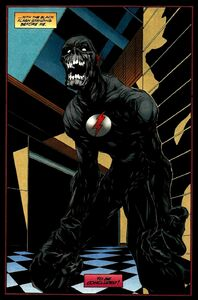 Black Flash 0004