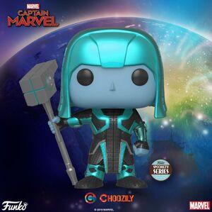 Funko-Pop-Ronan-Captain-Marvel-Specialty-Series-Choozily-700x697