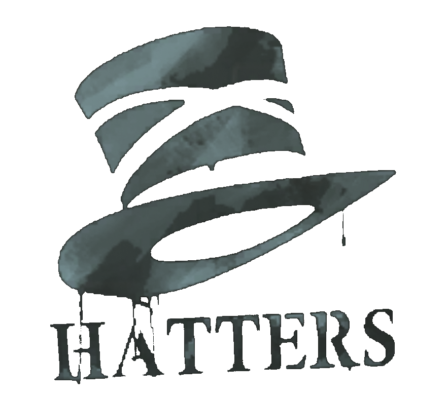 Hatters Gang