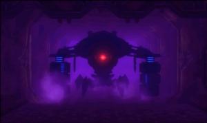 MSR Diggernaut Arrives