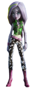 Moanica d kay png by flo71wizart ddu78x2-400t