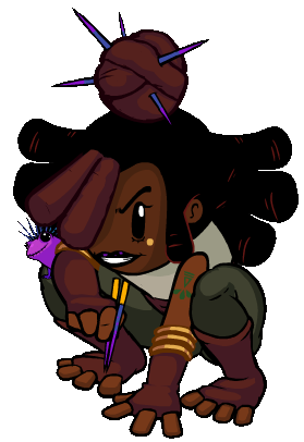 Poisoner