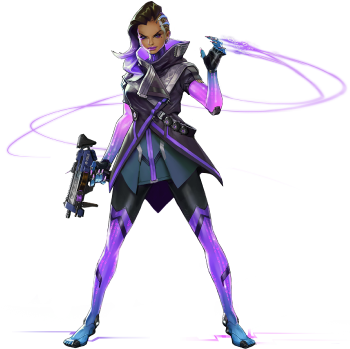 Sombra-0.png