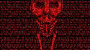 Specimen 9 Death Screen