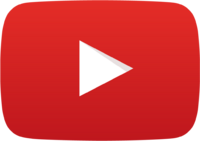 YouTube-icon-full color.png