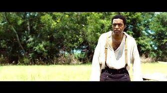 12_Years_a_Slave_Master_-_John_Tibeats_and_Platt_Fight