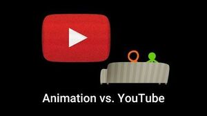 Animation vs