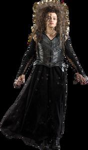 Bellatrix lestrange png by biebersays-d6q4mae