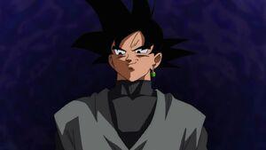 Dragon-ball-super-049-30-goku-black-arrives