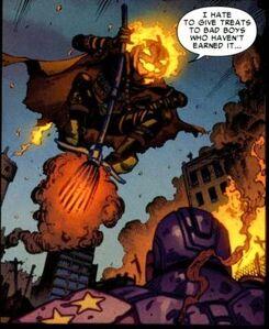 Jack O' Lantern (Earth-616)02